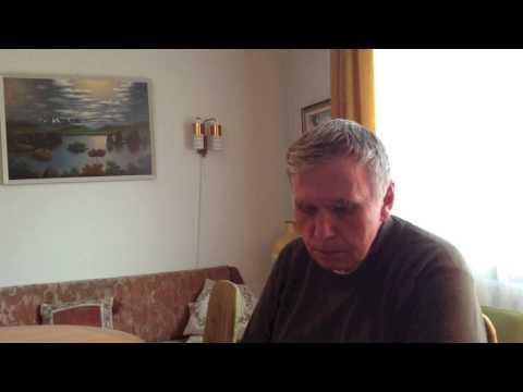 Garðar Sölvi