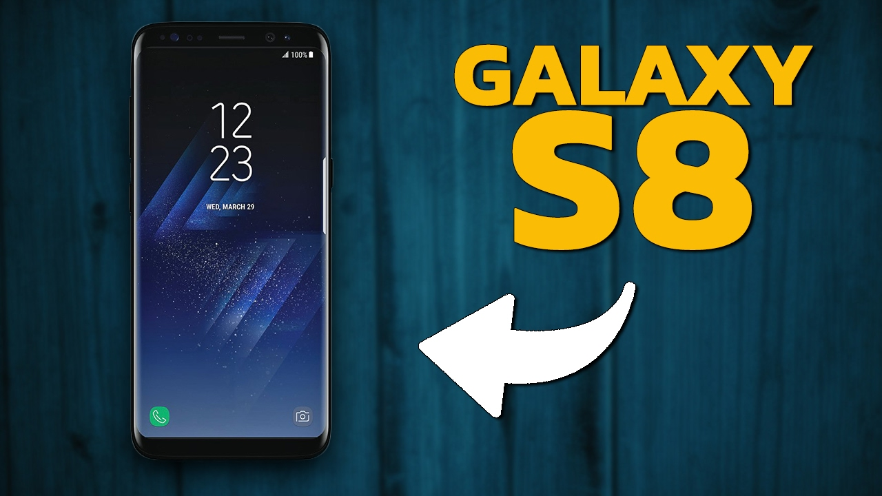 let-s-talk-about-the-galaxy-s8