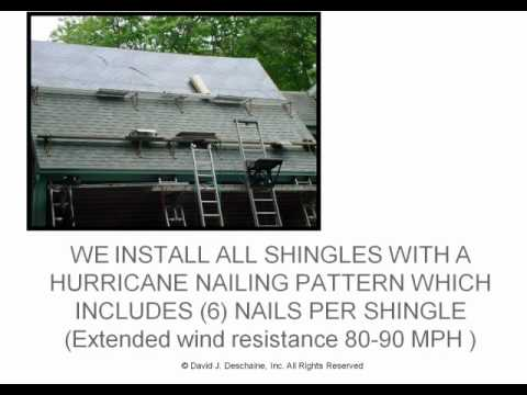 Roofing Estimate - Online Roofing Calculator - Youtube