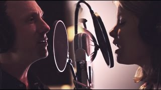 Young Hearts by Kris Gruen & Peppina