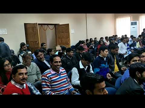 Patna law college .