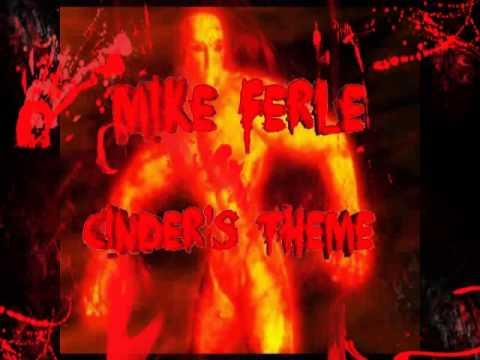 Cinder Theme - Killer Instinct (Mike Ferle Remix) [DUBSTEP]