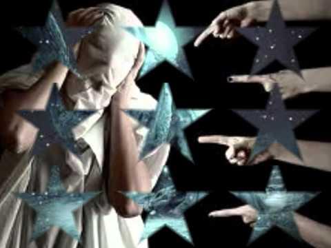 Estrella Fugas Mago De Oz