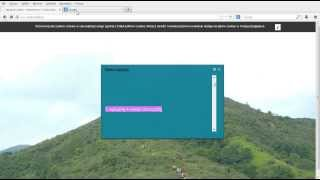 Jak przyśpieszyć Mozille Firefox