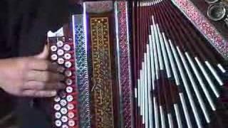 Lojze Slak - Waltz medley