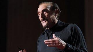 The demise of guys - Philip Zimbardo