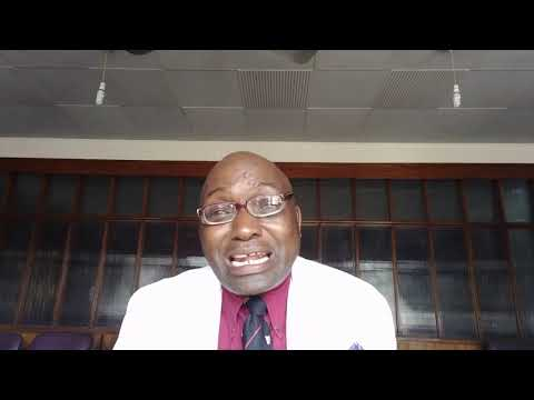 SMS(Meseji) zinazowafukuza wanaume BY DR PAUL NELSON