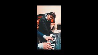 Download Tujhko jo paya/Mere Bina (Unplugged) | One take live cover | SongOnDemand