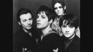 Manic Street Preachers- My Little Empire