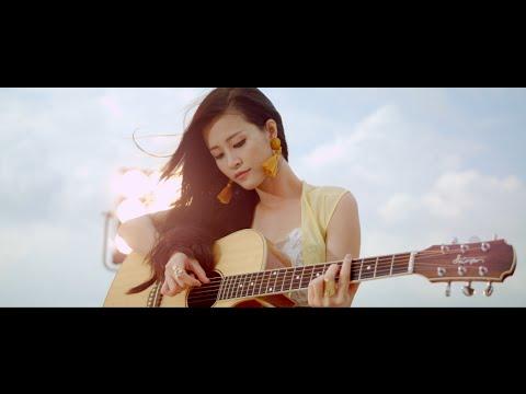 MY SUNSHINE   ĐÔNG NHI ft. HELLO YELLOW   OFFICIAL MV