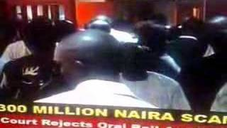 iyabo obasanjo day of shame