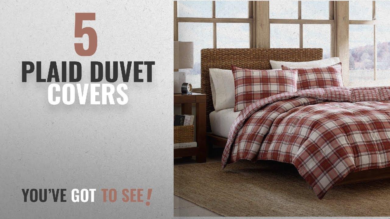 reviews preston bauer cover wayfair eddie bed duvet flannel sheets bedding set
