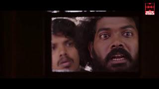Malayalam Comedy Movies Scenes # New Malayalam Comedy Scenes  # Latest Malayalam Comedy Scenes