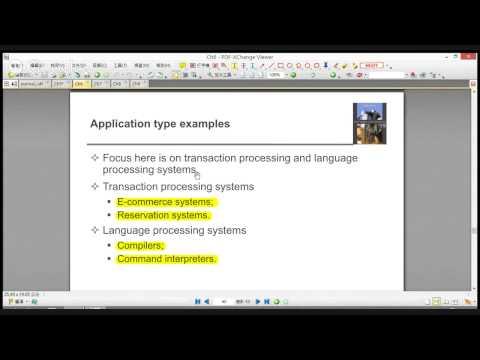 Software Engineering Final Part 1