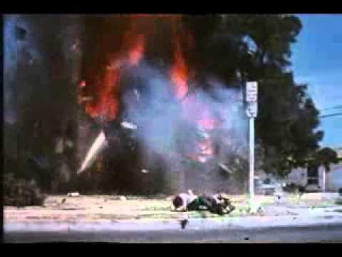 CiakNet.com – Arma Letale Trailer.wmv