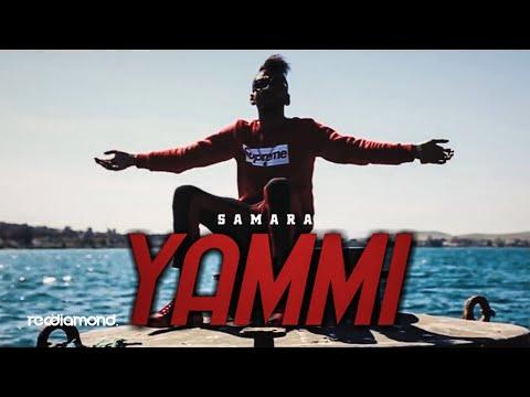SAMARA - YAMMI