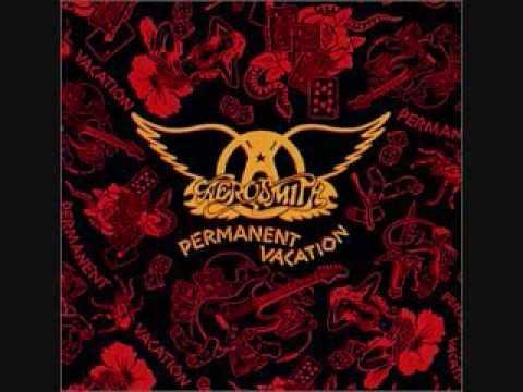 Aerosmith Hangman Jury