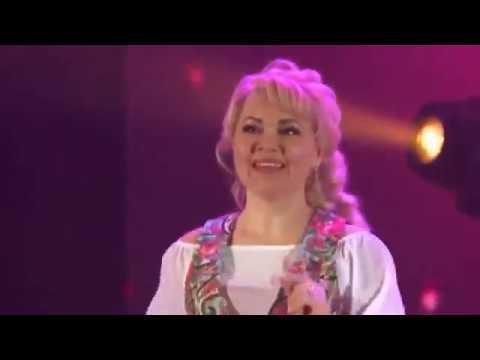 Гузель Идрисова и Ильназ Бах - Ярамыйга карамый (2018)