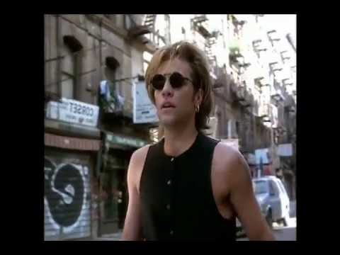 Bon Jovi - In These Arms subtitulada español