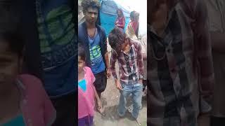 Bhagwan Singh Sutar HD video
