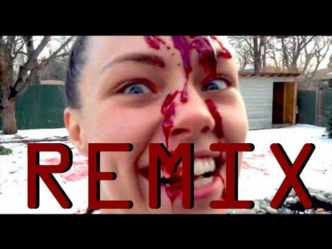 Thug Rose REMIX ft. Pat Barry & Daniel Cormier