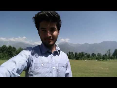 Trip to Naran - Shogran - SiriPaye - Travel - HD PAKISTAN - 2016