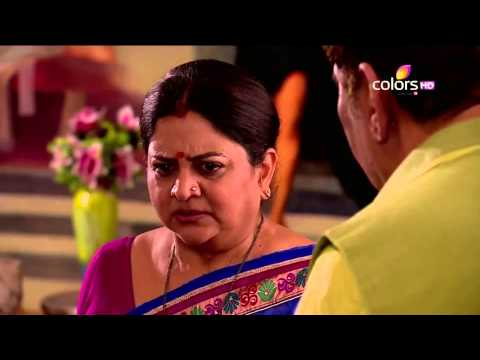 Madhubala   5th November 2013   Full Episode HD