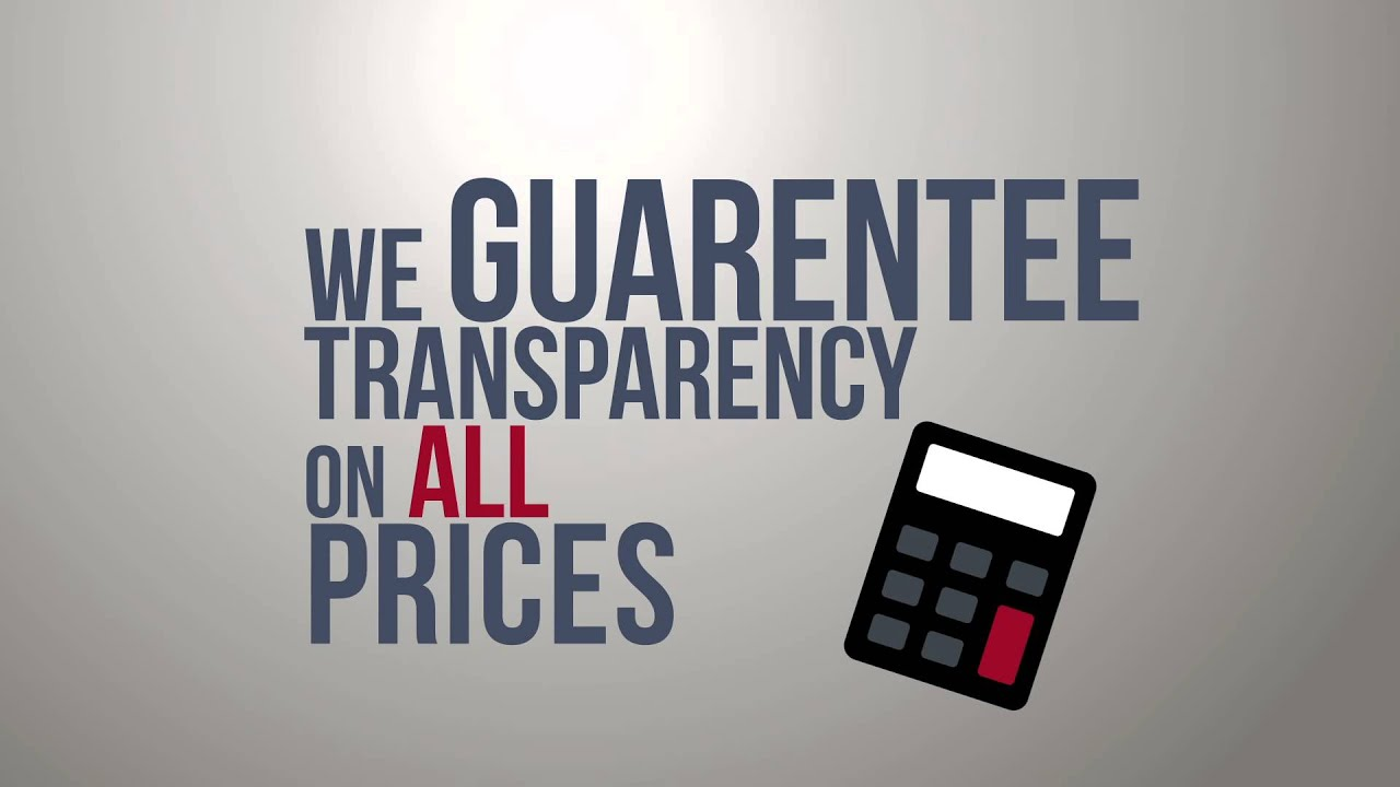 Bobby Rahal Toyota >> Bobby Rahal Live Market Driven Pricing - YouTube