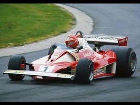 Lauda The Untold Story (2014) with Jochen Mass, Hans Joachim Stuck,Mark Weber movie