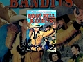 BOOT HILL BANDITS | The Range Busters | Ray Corrigan | Full Western Movie | English | HD | 720p