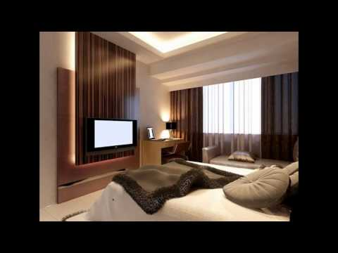 Madhuri Dixit Home House Design In 1 - YouTube