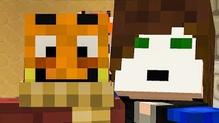 Paluten & GermanLetsPlay spielen MINECRAFT