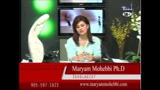 Download Video Maryam Mohebbi وسائل کمک جنسی برای سینه ها زن MP3 3GP MP4
