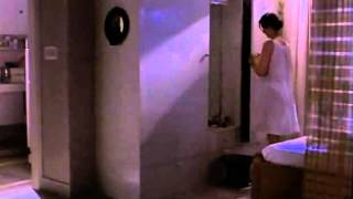 Repeat youtube video kitu gidwani in transparent nighty avi   YouTube