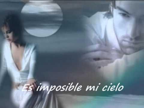 Quiéreme   Mucho - Julio Iglesias
