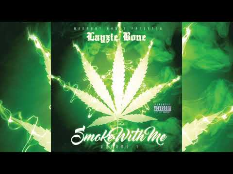 Layzie Bone - Smoke Rings ft. Black Bottom Lighters