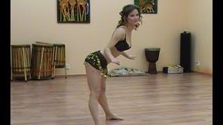 Sexy dancer Pardubice