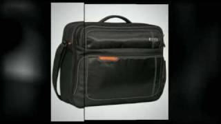 Affordable and Unique Ogio Travel Bag Canada! Thumbnail