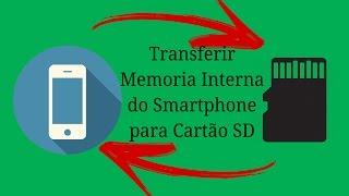 Aumentar a Memória Interna do Smartphone ( Módulo Xposed).