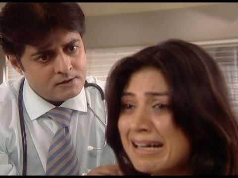 Rooh | Horror Stories | Full Episode - 5 | Zee TV