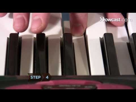 How to Choose a Keyboard for Music