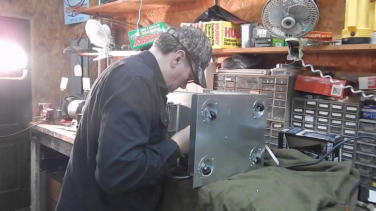edenpure heater gen 4 [ 1280 x 720 Pixel ]
