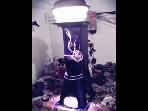 pentair fiber pool light restore youtube