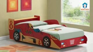 30 Stylish Kids Bedroom Ideas | kids bedroom designs | small bedroom interior ideas