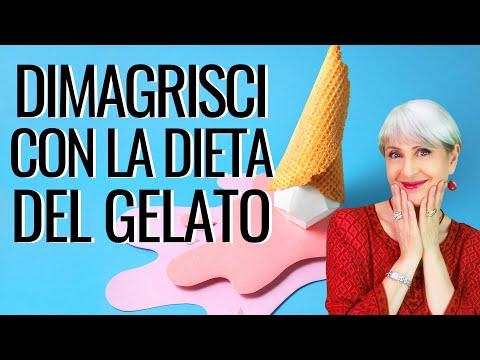 dimagrisci-5-chili-di-grasso-in-7-giorni-con-1-strano-metodo-per-dimagrire-mangiando-senza-dieta