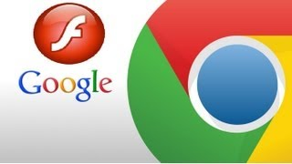 Решение бага с flash в google chrome(Подробнее http://usfo.ru/threads/otkljuchenie-vstroennogo-flash-v-google-chrom.40/, 2012-08-03T18:42:31.000Z)