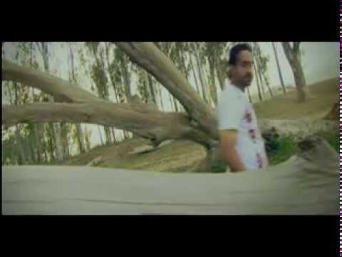 new Aaja Sohniya  Full Song by Manraj Hassan