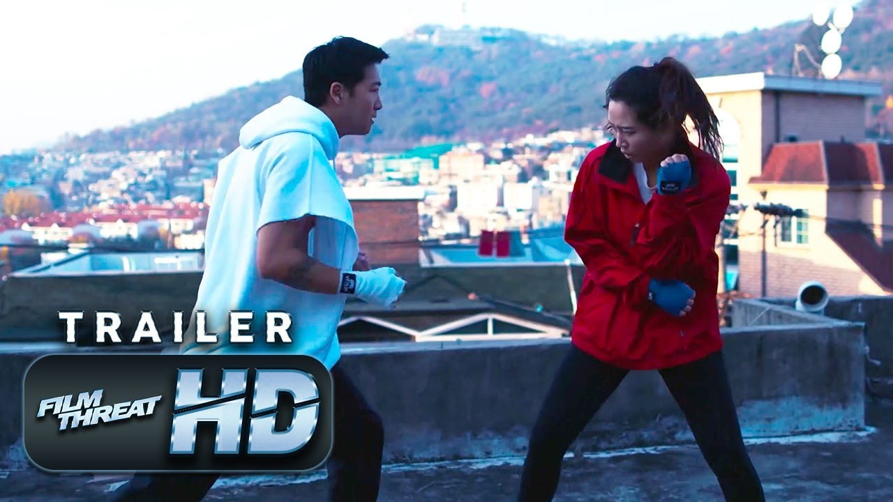 Download MONEY FIGHT | Official HD Trailer (2020) | THRILLER | Film Threat Trailers