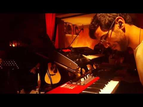 Ferman Akgül-Yaranmaz Aşık | Keçi Akustik