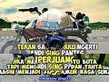 Story Wa   Kata Kata Bijak Rx King Korban Janji